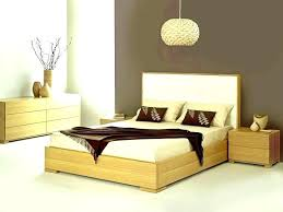 modern style bedroom furniture. Retro Style Bedroom Furniture Vintage Look Old Large . Modern