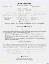 Hospitality Resume Sample Thomasdegaspericom