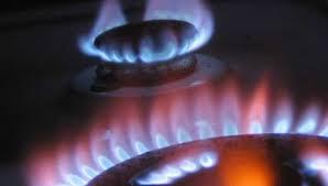 Resultado de imagen para INHALA MENOR GAS