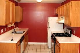 full size of galley kitchen makeovers interior small style best home ideas condo kitchen interior galley