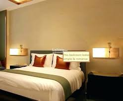bedroom wall reading lights. Bedroom Wall Light Fixtures Contemporary Lights Wooden Bedside L End 5 Am Lighting Reading