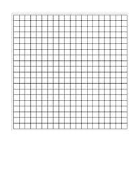 Small Graph Paper Worksheets Teaching Resources Tpt