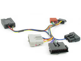 ford iso wiring harness for a universal car head unit ford iso wiring harness for a universal car head unit
