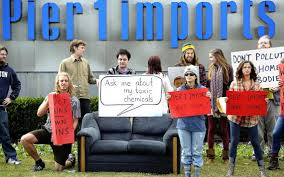 pier 1 imports corporate. modren corporate pier 1 says itu0027s getting flame retardants out of furniture  fort worth  startelegram on imports corporate