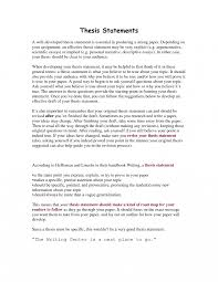 Analytical Essay Topics Thesis Tement Essay Topics Narrative Examples Format