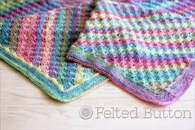 Free Crochet Baby Afghan Patterns Awesome 48 Free Corner To Corner Baby Crochet Blanket Patterns DIY Crafts