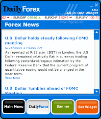 Download Forex All In One Widget Linux 1 0 Beta