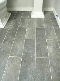 small bathroom flooring ideas small bathroom floor tile ideas fabulous tiling small bathroom floor best bathroom