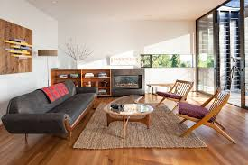seattle mid century furniture. Seattle Mid Century Modern Living Room Contemporary With Glass Top Coffee Table White Shade Furniture R