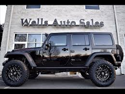 2018 jeep wrangler unlimited rubicon. wonderful jeep 2018 jeep wrangler unlimited rubicon 4wd on jeep wrangler unlimited rubicon o