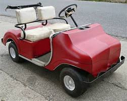 pargo eagle industrial vintage golf cart parts inc for our pargo and eagle history and wiring diagrams serial number guide go to the golf cart reference library