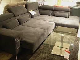 Wohnlandschaften Sitztiefenverstellung Haus Möbel