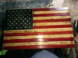 american flag wall flag storage flag wall storage cabinet flag storage metal american flag wall hanging