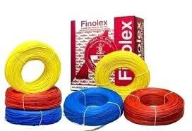 Electrical Wire Electrical Wire Dubai Electrical Wire Color
