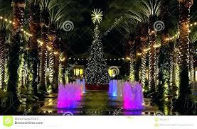 palm tree lamp metal palm tree lamp outdoor palm tree light palm tree lights corona outdoor light outdoor metal metal palm tree lamp palm tree table lamp uk