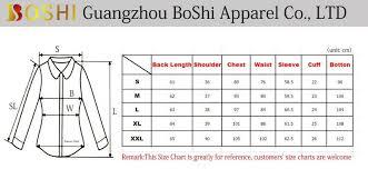 Blouse Measurement Chart Pdf