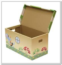 Decorative Cardboard Storage Boxes With Lids Furniture Paper Decorative Storage Boxes With Lids For Home 39