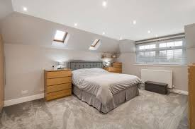 Boughtons Bedroom Design 5 Bedroom Detached House For Sale In Maidstone