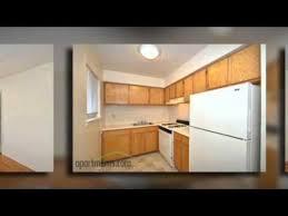 brookfield gardens ewing nj. Brookfield Gardens Apartments - Ewing For Rent Nj