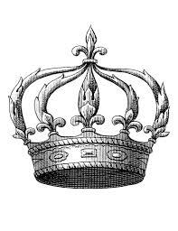 фото и значение тату корона на руке ноге запястье и шее
