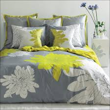 Bedroom : Marvelous Grey And White Comforter Light Yellow ... & Full Size of Bedroom:marvelous Grey And White Comforter Light Yellow  Comforter Cotton Quilt Sets Large Size of Bedroom:marvelous Grey And White  Comforter ... Adamdwight.com