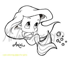 coloring pages cute. Contemporary Coloring Cute Coloring Pages 83 With With R