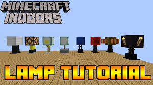 aesthetic lighting minecraft indoors torches tutorial. Aesthetic Lighting Minecraft Indoors Torches Tutorial S