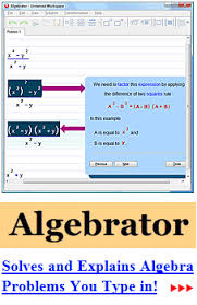 shop at algebrahelp com deals and coupons equation calculator solver algebra help