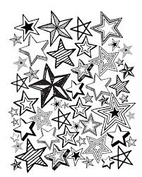 Small Picture Free Coloring Pages For Adults Within Adult Color glumme
