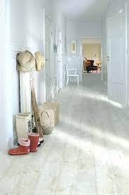 white oak laminate floor best white distressed laminate flooring incredible laminate