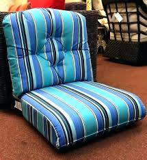 mesh fabric for outdoor furniture outdoor furniture fabric mesh outdoor furniture fabric mesh outdoor furniture fabric