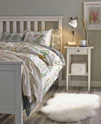 white ikea bedroom furniture. Sleeping Well Is A Beautiful Thing. Feeling Your Best When You Wake Up Starts With The Right Bed. White Ikea Bedroom Furniture