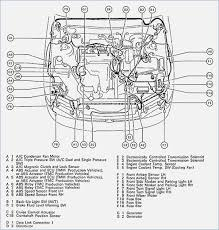 98 toyota camry engine diagram awesome 1998 toyota corolla wiring 1998 toyota corolla wiring diagram manual original 98 toyota camry engine diagram awesome 1998 toyota corolla wiring diagram knitknotfo