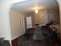 Wallpapering For A Living Room Mr Karan Living Room Lining Wallpapering