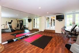 gym decorating ideas best home design fantasyfantasywild us