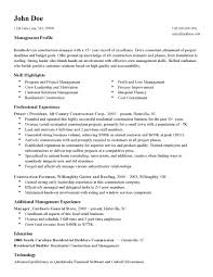 Taco Bell Resume Sample Taco Bell Cashier Resume RESUME 16