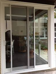 26 awesome of sliding glass door glass replacement cost pictures