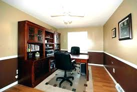office chair rug office chair rug office chair rugs office rugs mats large size of desk office chair rug