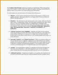 Academic Achievement Resume 73 New Stock Of Sample Resume Academic Achievements Examples