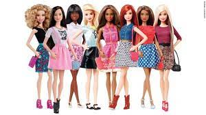 We can all be Barbie Girls – Scot Scoop News