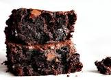 best zucchini brownies ever