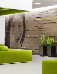 office wall designs. Amazing Creative Office Wall Art Style Designs Painting