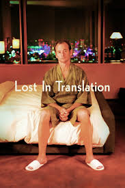 Streaming Online Lost in Translation 2003 English Full Episodes.