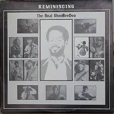 "popsike.com - Reminiscing-The Real ShooBeeDo by Reginald ""ShooBeDo"" Fields  Sun Ra bass Detroit - auction details"
