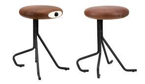 phillip collection furniture. Aol-companion-collection-phillip-grass-02 Phillip Collection Furniture