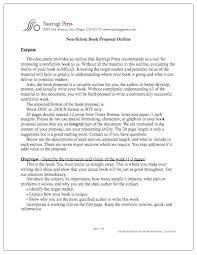 Book Proposal Submissions Sastrugi Press Llc