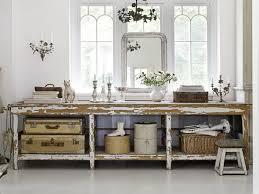 vintage furniture ideas. Simple Ideas Safe Side Vintage Style Home Decor Ideas To Furniture R