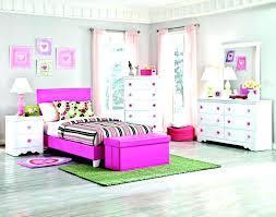 white bedroom furniture for girls. Toddler Bedroom Sets For Boys Medium Size Of Girl Children Kids Bedding . White Furniture Girls