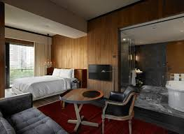 A Small Corner In Ximending Guesthouse The 30 Best Hotels In Taipei Based On 294371 Reviews On Bookingcom