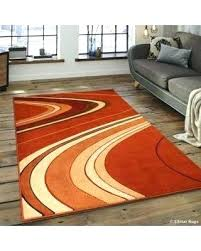 modern rugs 8x10 area rugs ca best contemporary area rugs images on modern rugs rugs rust modern rugs 8x10 brilliant modern rugs on contemporary com